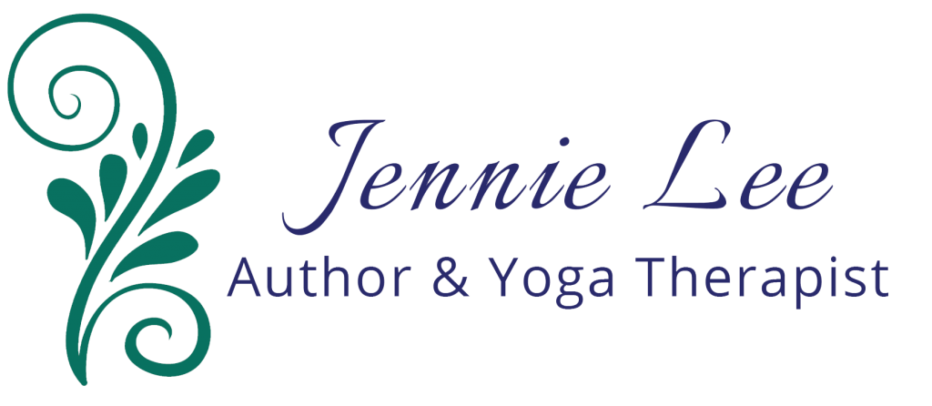 Courses with Jennie Lee